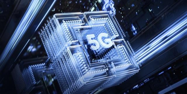 Redmi Note 10 5G định nghĩa lại smartphone 5G phân khúc giá rẻ như thế nào? - Ảnh 1.