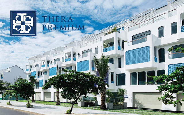 Thera Premium Phú Yên – Dự án vàng đáng đầu tư sinh lời bền vững - Ảnh 2.