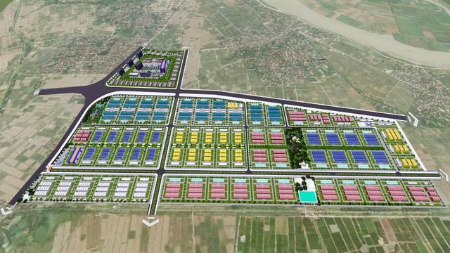 Quỹ đầu tư toàn cầu Actis bước chân vào Việt Nam - Ảnh 2.