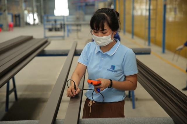 Khang Minh Group – Khát vọng phát triển quy mô lớn tại thị trường Việt Nam - Ảnh 1.