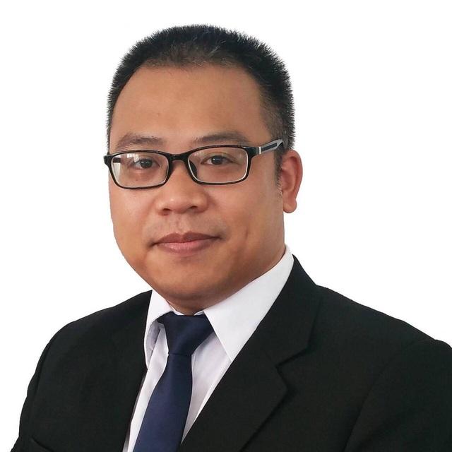 HID: Lạc quan kế hoạch lợi nhuận sau thuế 2021 đạt 60 tỷ đồng - Ảnh 1.
