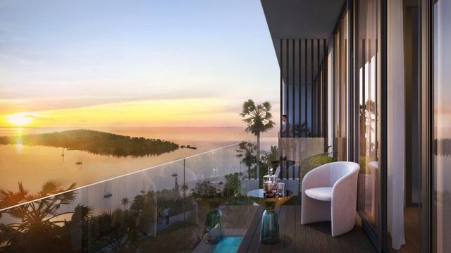 Ông lớn bất động sản BCG Land được nhà đầu tư chọn mặt gửi vàng - Ảnh 2.