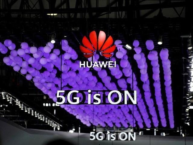 Huawei và bí quyết gây dựng niềm tin cho 3 tỷ người dùng trên thế giới - Ảnh 1.