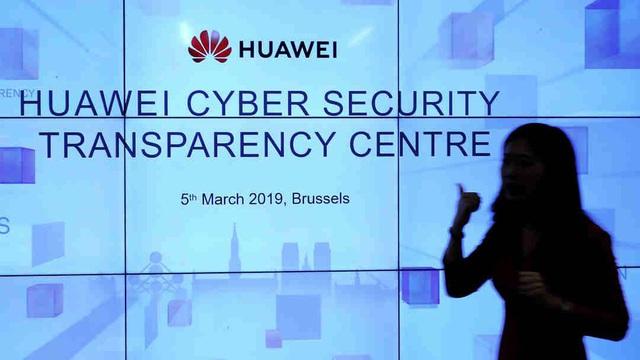 Huawei và bí quyết gây dựng niềm tin cho 3 tỷ người dùng trên thế giới - Ảnh 2.