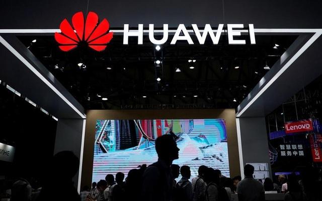 Huawei và nỗ lực cống hiến cho sự phát triển công nghệ thông tin của nhân loại - Ảnh 1.
