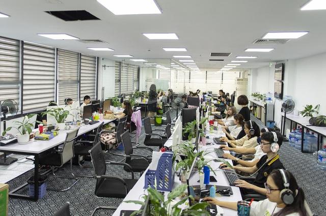 Định hướng phát triển Theanh28 Entertainment của Founder Nguyễn Tuấn Hưng - Ảnh 1.