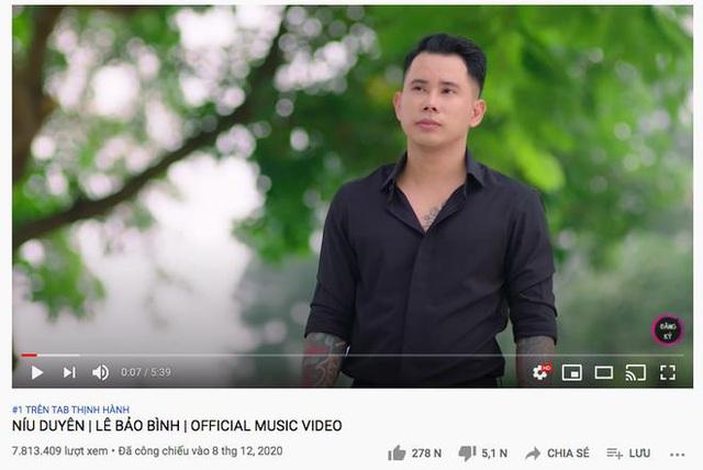 Định hướng phát triển Theanh28 Entertainment của Founder Nguyễn Tuấn Hưng - Ảnh 2.
