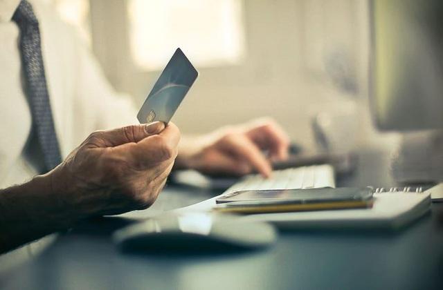 Thanh toán trực tuyến với thẻ JCB - An toàn, tiện lợi, tiết kiệm - Ảnh 1.
