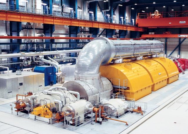 Đông Hải – Bạc Liêu dấu ấn thu hút hàng tỷ USD vốn đầu tư FDI hàng loạt lĩnh vực trọng điểm - Ảnh 3.