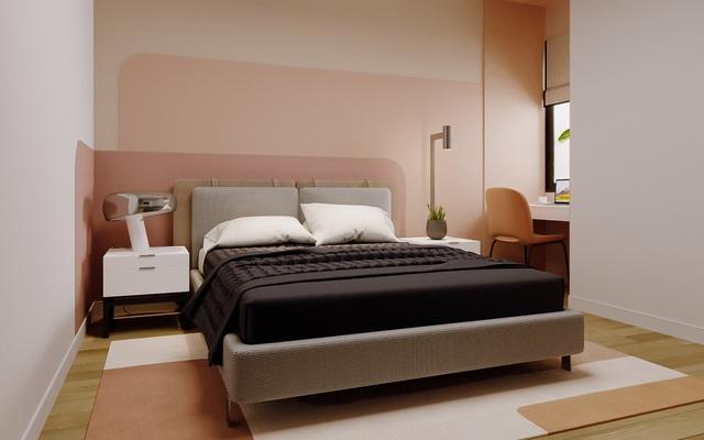 Feliz Homes tạo sức hút trên thị trường khi ra mắt căn hộ mẫu - Ảnh 2.