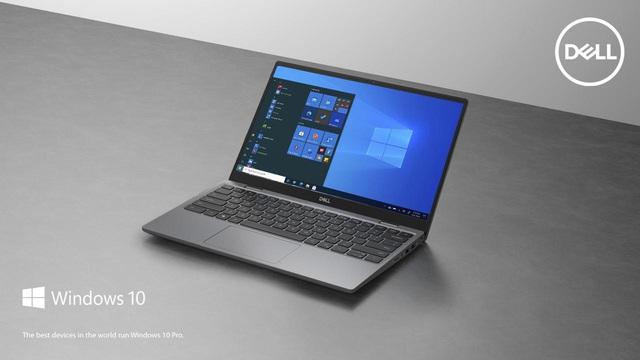 Cập nhật thông tin dòng Dell Latitude 3000 2021 mới nhất - Ảnh 2.