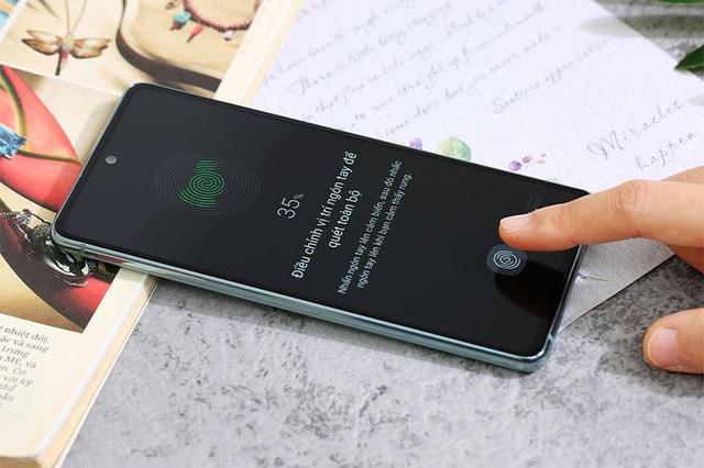 """Chớp ngay """"hotdeal"""" Samsung Galaxy S20 FE 2,5 triệu, tậu flagship mùa giãn cách với giá cực hời tại Thế Giới Di Động - Ảnh 5."""