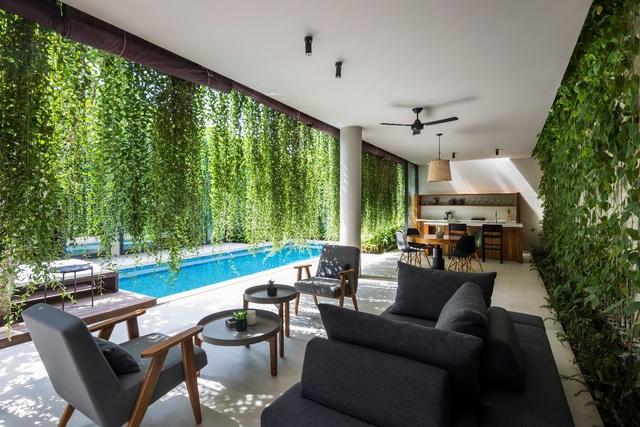 Hòa vào thiên nhiên – Trải nghiệm chốn riêng đẳng cấp tại Wyndham Phú Quốc - Ảnh 1.