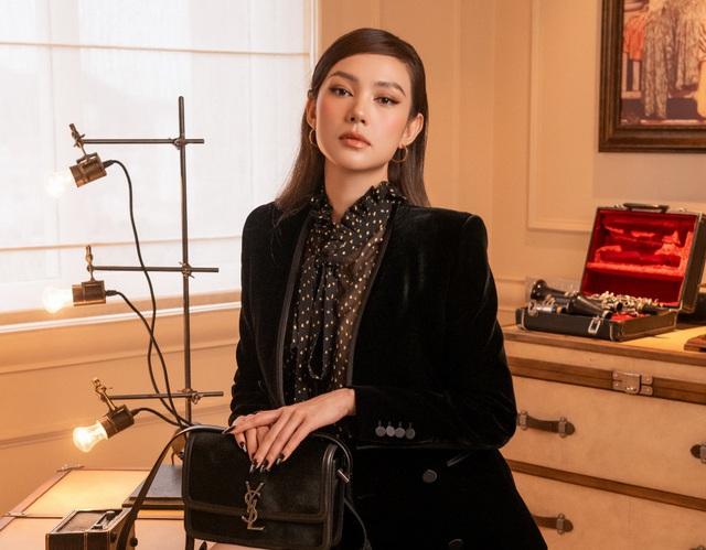 CEO Minh Hằng: Tôi khát khao mang đến những gì tốt và đẹp đến cho phụ nữ Việt - Ảnh 1.