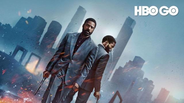 Top phim điện ảnh và series phim đáng xem nhất của HBO GO trên Truyền hình MyTV - Ảnh 2.