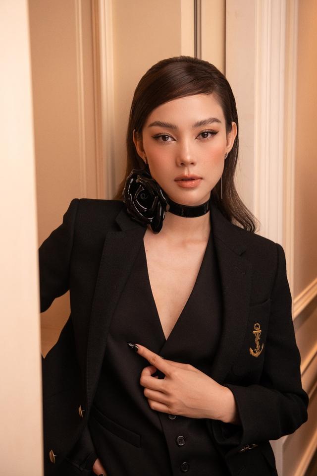 CEO Minh Hằng: Tôi khát khao mang đến những gì tốt và đẹp đến cho phụ nữ Việt - Ảnh 2.