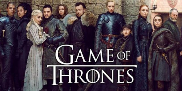 Top phim điện ảnh và series phim đáng xem nhất của HBO GO trên Truyền hình MyTV - Ảnh 4.