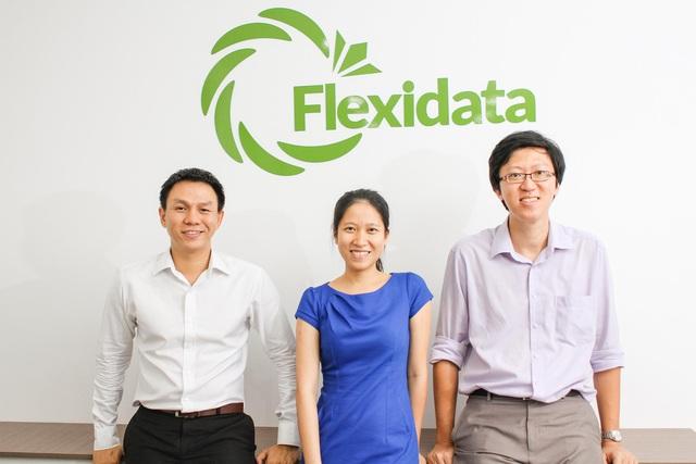 Flexidata và Asana hợp tác chiến lược tại thị trường Việt Nam - Ảnh 2.