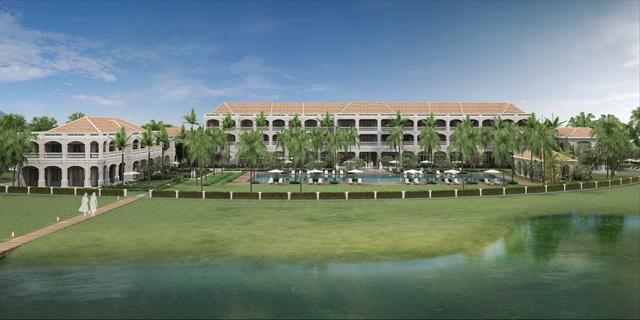 Giải mã sức hút của bất động sản bên bến du thuyền tại Aqua City - Ảnh 2.