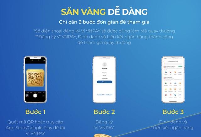 Giải mã trào lưu săn vàng thu hút hàng loạt sao Việt cùng fan - ảnh 5