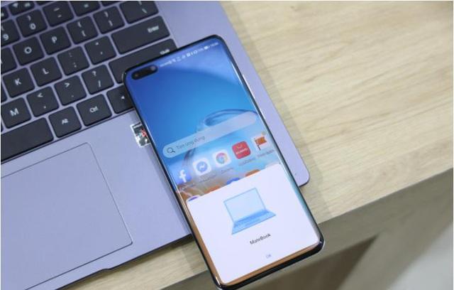 Huawei cùng Lazada mở siêu phẩm sale hè: 1 ngày ưu đãi toàn gian hàng, quà 700k cho đơn từ 3 triệu và chính thức mang Huawei Matebook D 15 về Việt Nam - Ảnh 5.