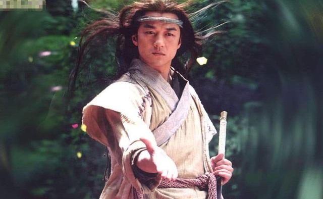 """Giải mã sức hút """"kiếm hiệp Kim Dung"""", hơn 10 năm vẫn còn… rất NÓNG! - Ảnh 2."""