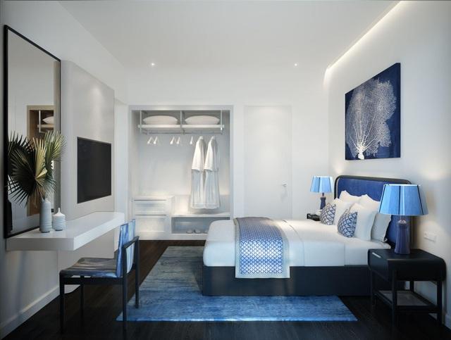 """Nhận diện ưu điểm vượt trội của dòng căn hộ """"đắt khách"""" tại The Hill - Ảnh 2."""