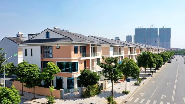 An Phú Shop-villa thắp sáng đời sống cư dân quanh khu vực - Ảnh 1.