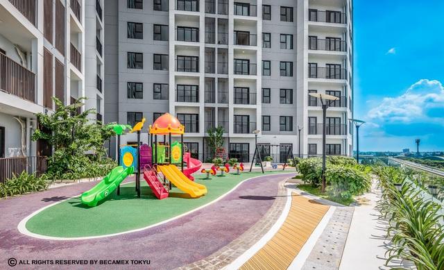 Xu hướng chuyển dịch đầu tư thị trường bất động sản đô thị vệ tinh - Ảnh 4.