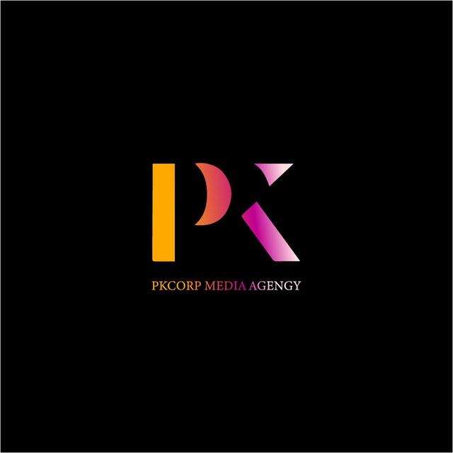 PKCorp và công thức sáng tạo ý tưởng marketing thu hút - Ảnh 1.
