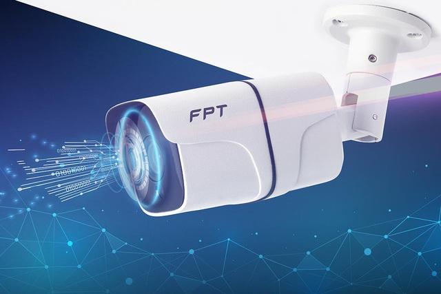 Giải nỗi lo thiếu an toàn và bảo mật dữ liệu từ camera an ninh trong doanh nghiệp nhờ FPT Camera SME - Ảnh 2.