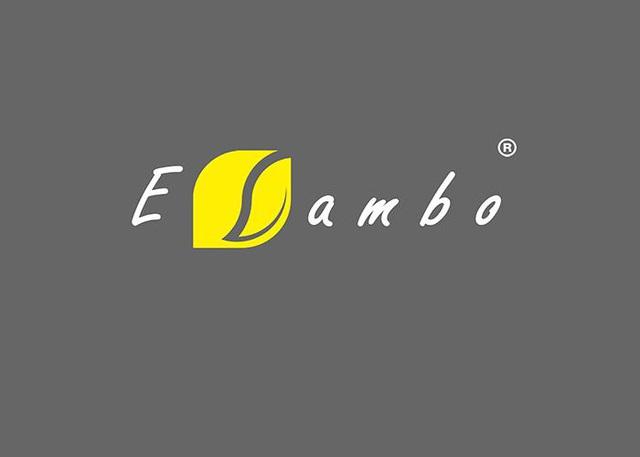 ELAMBO – Hệ thống chăn ga gối trẻ trung, hiện đại toàn quốc - Ảnh 1.