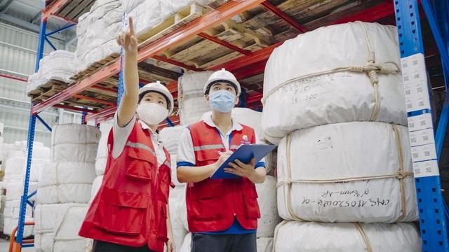 Dịch bùng mạnh nhưng Siam Brothers Việt Nam vẫn thu gần 37 tỷ đồng doanh thu mỗi tháng - Ảnh 2.