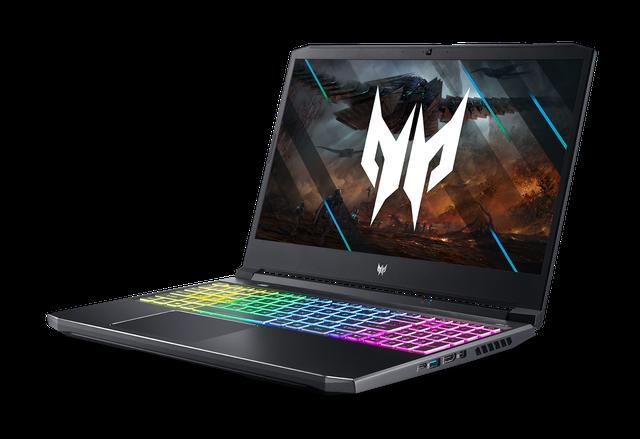 Acer tung chương trình ưu đãi cho laptop lớn nhất năm dịp Back To School 2021 - ảnh 4
