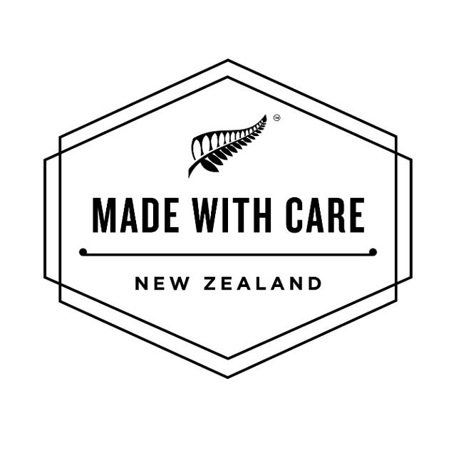 Tuần lễ trái cây New Zealand cung cấp các loại trái cây tươi ngon - Ảnh 4.