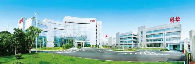 NSX Inverter Kehua hợp tác với Powertech giới thiệu Residential ESS điện áp cao tại Việt Nam - Ảnh 3.