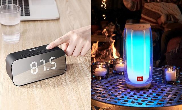 10 sản phẩm công nghệ, điện máy bán chạy, giảm sâu tại Tiki dịp 7.7 - Ảnh 4.