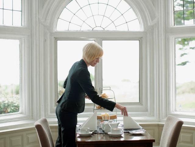 Khách mua căn hộ Masteri Waterfront nhận trọn combo 3 đặc quyền chuẩn quốc tế - Ảnh 1.