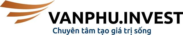 Văn Phú - Invest chinh phục nấc thang mới từ triết lý chuyên tâm - Ảnh 2.