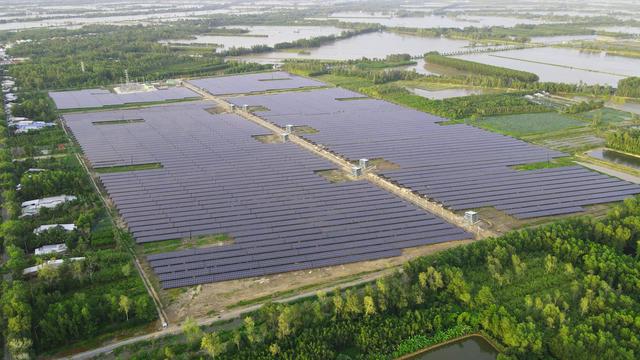 Halcom Việt Nam (HID): Đẩy mạnh các dự án đầu tư mới - Ảnh 1.