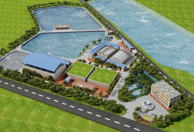 Halcom Việt Nam (HID): Đẩy mạnh các dự án đầu tư mới - Ảnh 2.