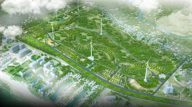 Halcom Việt Nam (HID): Đẩy mạnh các dự án đầu tư mới - Ảnh 3.
