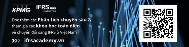 IFRS 15 – Bước tiến bộ trong ghi nhận doanh thu và thách thức với doanh nghiệp Việt Nam (tiếp) - Ảnh 4.
