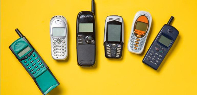 Galaxy Z Series: Phát kiến công nghệ giúp Samsung vượt trội phần còn lại của thế giới smartphone - Ảnh 1.