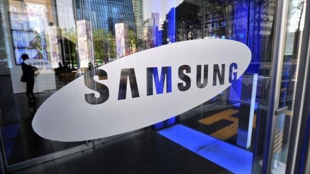 Galaxy Z Series: Phát kiến công nghệ giúp Samsung vượt trội phần còn lại của thế giới smartphone - Ảnh 5.