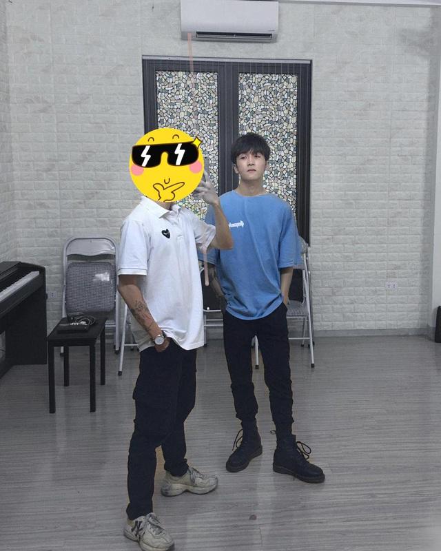 """Quyết không dựa vào gia đình khá giả, """"cậu ấm"""" Trần Chí Bảo Gen Z bất ngờ thành công khi trở thành YouTuber - Ảnh 3."""
