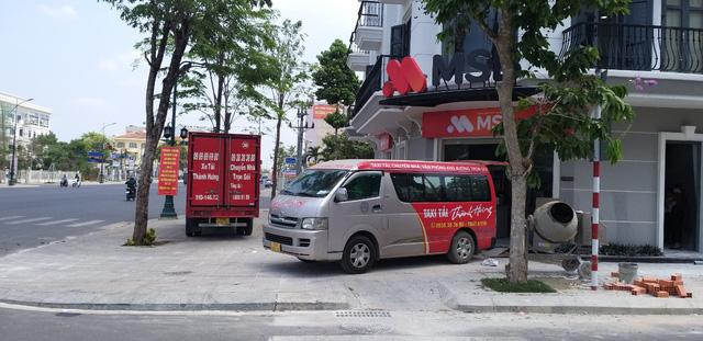 Chuyển nhà, văn phòng Thành Hưng chính hãng - Ảnh 2.