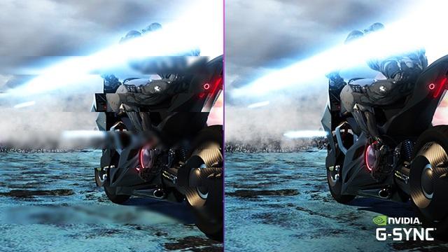 Đáng chờ mong trong năm 2021: Màn hình LG UltraGear nâng cấp dành cho game thủ - Ảnh 2.