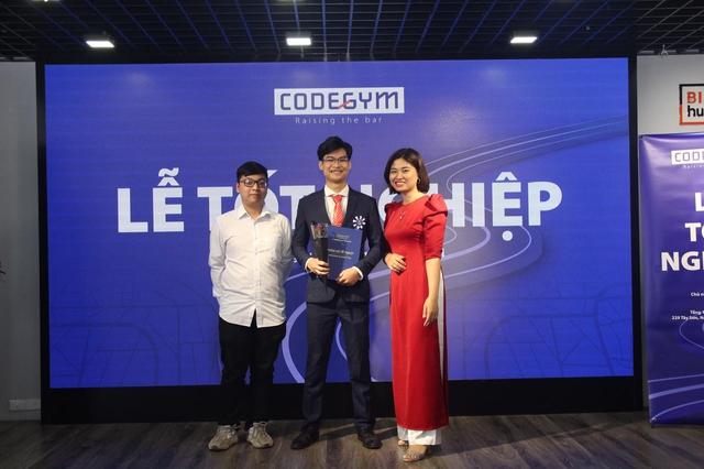 AnhNBT – người sáng tạo công cụ kí tự đặc biệt tại Việt Nam - Ảnh 1.