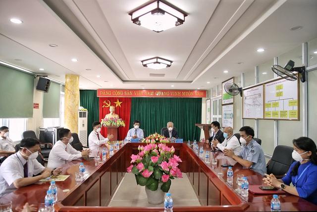 Bamboo Airways chuẩn bị sẵn sàng bay thẳng Hà Nội – Điện Biên ngay từ tháng 9/2021 - Ảnh 3.